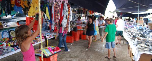 image-shopping7