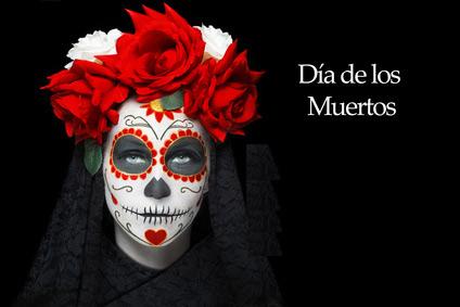 blog-image-mexican-halloween