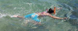 image-snorkling
