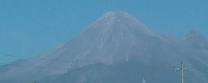 image-colima-vulcano