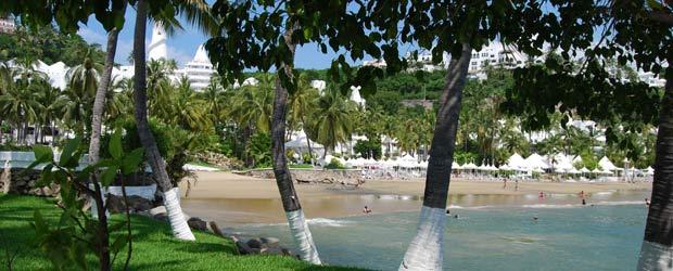 image-lashadas-beach-3