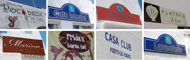 image-lashadas-shops